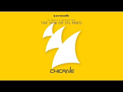lisa - Chicane's album 'The Sum Of Its Parts' is OUT NOW! Download on iTunes: http://smarturl.it/ChicaneTSOIP Listen on Spotify: http://bit.ly/TSOIP_SP Get your copy on Beatport: http://bit.ly/TSOIP_BP...