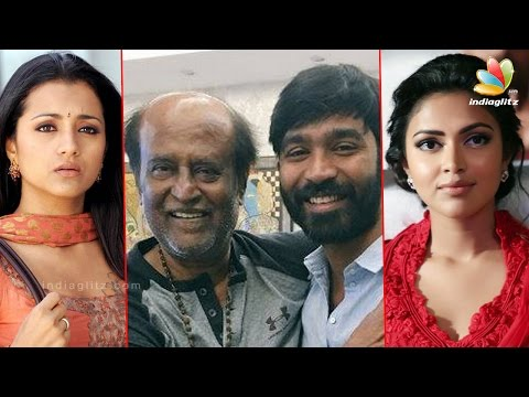 Superstars-next-Heroine--Trisha-or-Amala-Paul-Latest-Tamil-Cinema-News