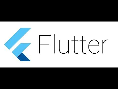 Download Flutter Sdk Tutorial Basic Navigation And Routes App Dev