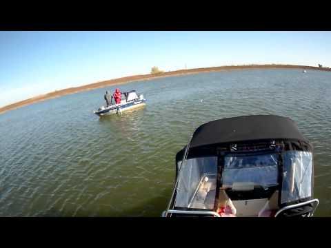 рыболовные базы в селитренном астраханской области