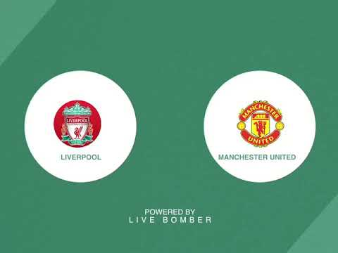 Word Cup Futsal~ Liverpool Vs Manchester United