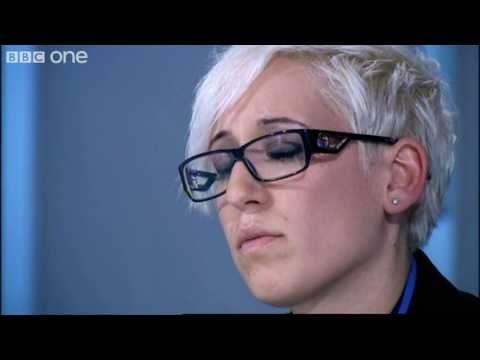 You're Fired! - The Apprentice, Series 6, Episode Four, Highlight - BBC One