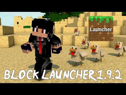 скачать Minecraft Pocket Edition 0.13.0 build 1, 2, 3, 4