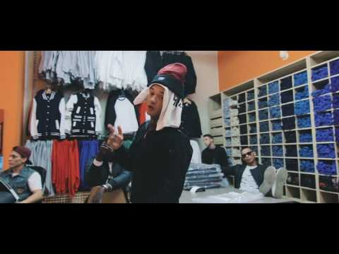 Vacca feat Mboss - Asciugamano in testa (Prod by Syler)