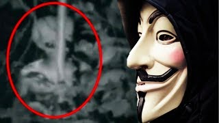 Anonymous Message 2017 - You NEED to know this!!! Anonymous has uncovered aliens that were previously censored to the public - the truth is here! ***Please S...