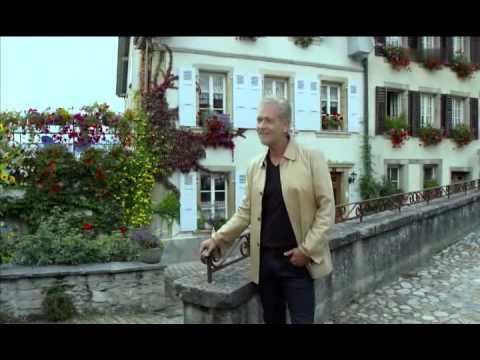 Olaf Berger: Du bist mein Stern (aufgenommen 2014)