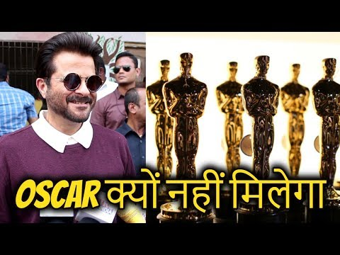 Anil Kapoor on Oscar Milega Kyun Nahi Milega | A.R Rahman & Gulzar Celebrate The Musical Journey
