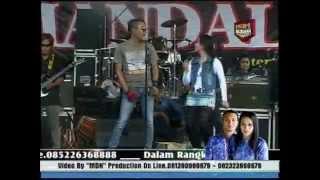 Video Ratna Antika - TAK BERDAYA New Mandala Live Sluke Rembang 2014 MP3, 3GP, MP4, WEBM, AVI, FLV Oktober 2017