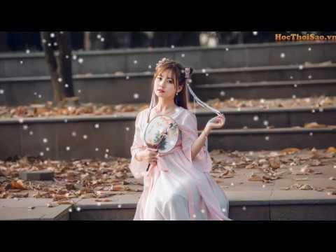Hongkong 1, That Girl, Way Back Home ❤️ Nhạc Gây Nghiện TIKTOK Hay Nhất ✗ EDM Sáo Trúc - Thời lượng: 14 phút.