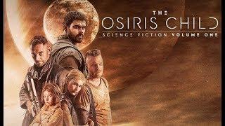 Nonton Tr  Iler Science Fiction Volume One  The Osiris Child  Estreno 2017    Ciencia Ficci  N Australiana Film Subtitle Indonesia Streaming Movie Download