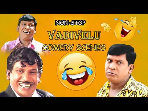 Video Vadivelu Non Stop Comedy Scenes - Part 4 | Tamil latest Comedy download in MP3, 3GP, MP4, WEBM, AVI, FLV January 2017
