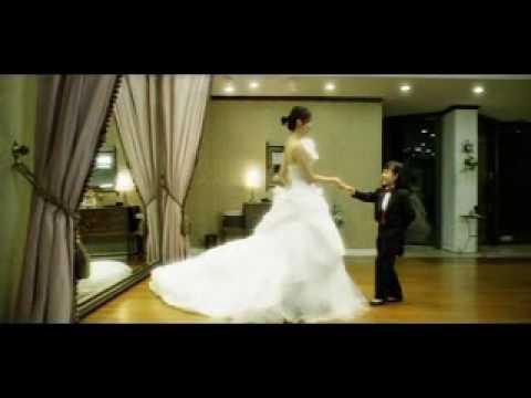 Wedding Dress Korean Movie Review Simply Here