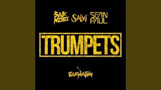 Trumpets Video