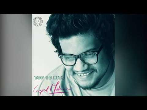 Jajabor Pakhna(Official Unplugged Audio) | Top 10 Hits | Arafat Mohsin | Nairita | 58Records