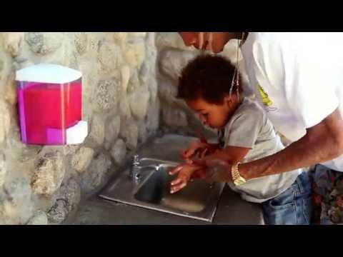 Wiz Khalifa - DayToday: Boys of Zummer Ep. 3
