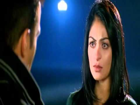Rona Chad Ta - Gippy Grewal