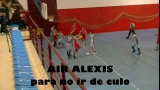 Grandísimo cadete contra Conil. Los Minis pierden en Jerez