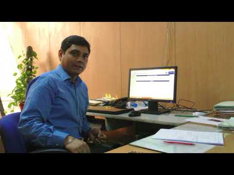 Video related to PMIS-HP