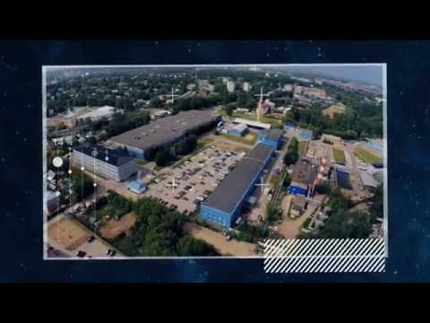 ЖКХ России: Новые условия для развития государственно-частного партнерства.