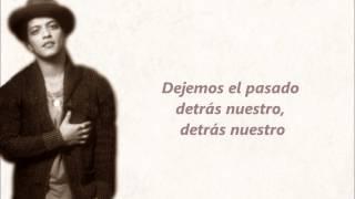 Video If I Knew - Bruno Mars (Traducida al Español). MP3, 3GP, MP4, WEBM, AVI, FLV Februari 2018
