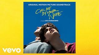 Sufjan Stevens - Mystery of Love (From