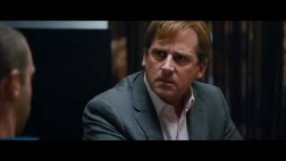 Nonton The Big Short  2015    Mark Baum  Film Subtitle Indonesia Streaming Movie Download