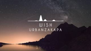 [Goblin 도깨비 OST] Urban Zakapa (어반자카파) - 소원 (Wish) - Piano Cover Video