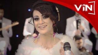 Tipa Rubad - Beriye- ware me - تيپا روباد -  بيرييئ- وارئ مه (Kurdish Music)