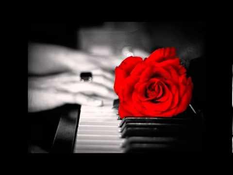 Songs of Sorrow