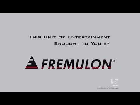 Fremulon/Dr Goor/3 Arts Entertainment/Universal Television (2017)