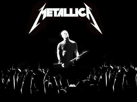 Metallica Cyanide Rhythm Guitar Cover (No Solo) Krank Krankenstein Jr50 and Mesa Boogie Triaxis/2:90