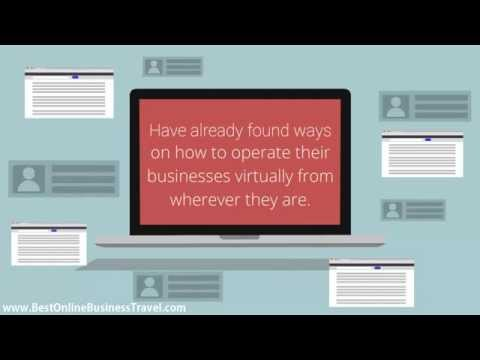 Online Business Ideas That You Can Start Right Away