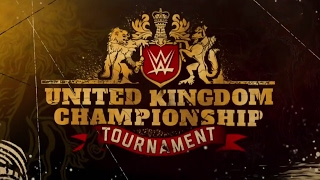 Nonton Wwe United Kingdom Championship Tournament  Preview Show  Full Show   Wwe Network Film Subtitle Indonesia Streaming Movie Download
