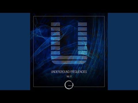 Selanne (Original Mix)