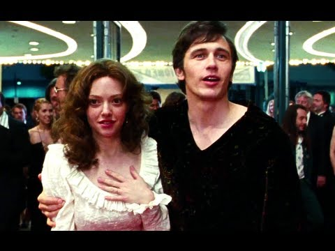 Lovelace Trailer