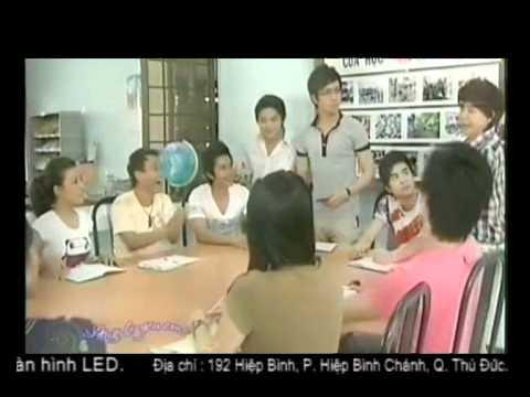 Lặng Lẽ Yêu Em (Việt Nam) - Tập 6 - Bạch Công Khanh
