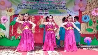 Video Tarian india TK Bintang Padang 👍👏 MP3, 3GP, MP4, WEBM, AVI, FLV Desember 2018