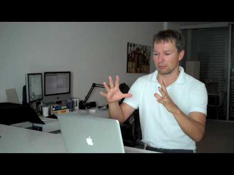 Online Video Marketing Tips – Interview With Louis Jonathan From ProfitsMasterPlan.com
