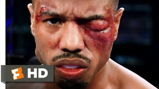 Nonton Creed - The Final Round Scene (10/11) | Movieclips Film Subtitle Indonesia Streaming Movie Download