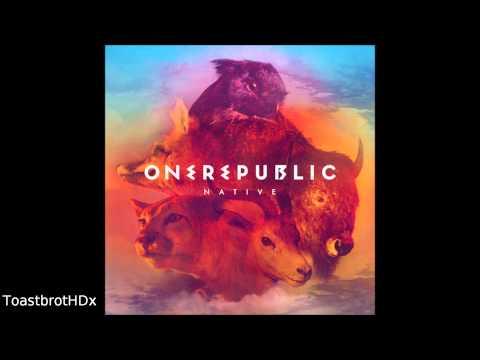 Onerepublic - Counting Stars video