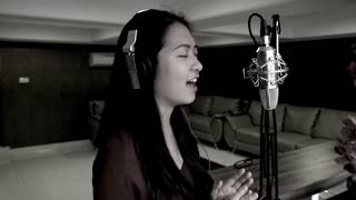 Bidadari Tak Bersayap - Anji (cover by @freecoustic)