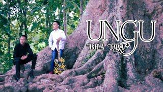Video BILA TIBA - UNGU | Cover by Ivan ft. Yulian BTV Bangilan MP3, 3GP, MP4, WEBM, AVI, FLV April 2019