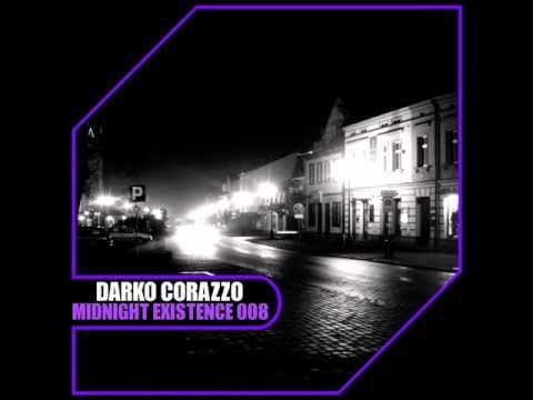 Deep House 2012 Mix / Darko Corazzo - Midnight Existence 008