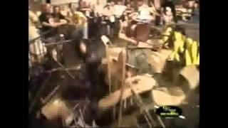 La Lucha Libre Hadrcore mas Extrema y Violenta CZW!!!!!
