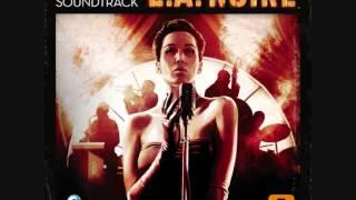 """LA Noire OST 01- """"Main Theme"""" Andrew Hale - YouTube"""