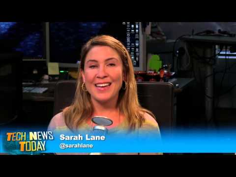 Tech News Today 776: 99 Loon Balloons