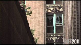 Nonton Detroit Wild City   Biff 2011 Official Selection  Trailer  Film Subtitle Indonesia Streaming Movie Download