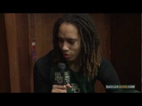 BaylorAthletics - In honor of Baylor's fifth straight Sweet 16 appearance, Sic 'em Sports Productions asked the Lady Bears 16 questions to help you get to know them better.