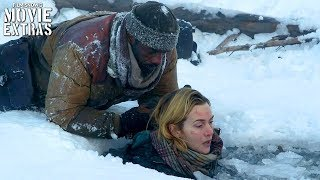 Nonton The Mountain Between Us  Going To Extremes  Featurette  2017  Film Subtitle Indonesia Streaming Movie Download