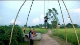 Aayo Dashain Khusi liyera By Yam Chhetri & Muna Thapa Magar.